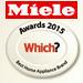 Miele_Which_Award
